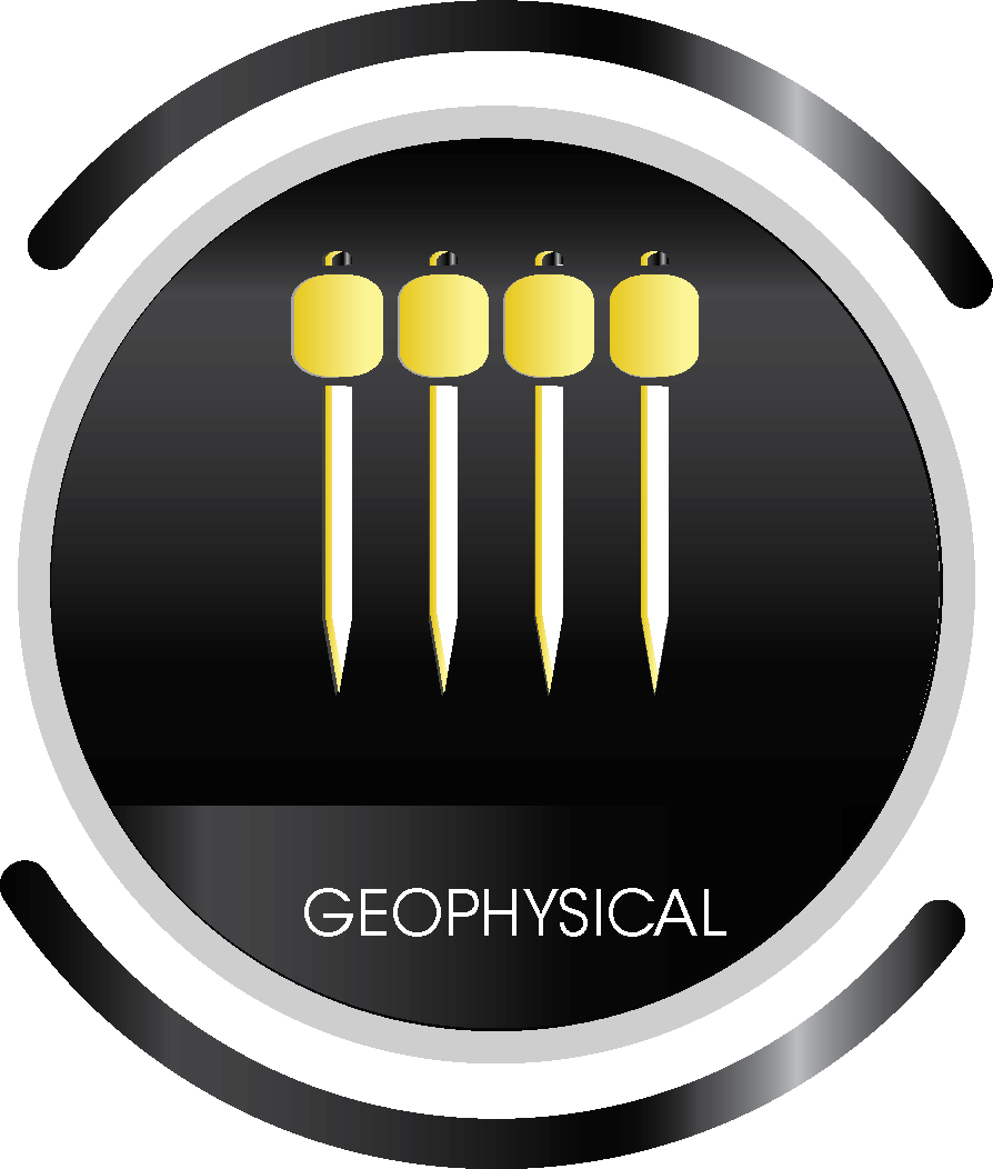 Geophysical Survey Systems